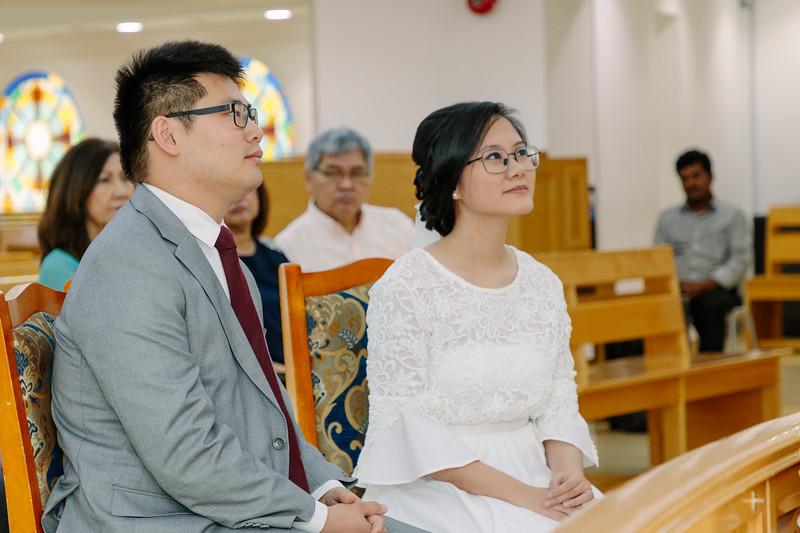eric-chelsea-wedding-highres-090.jpg