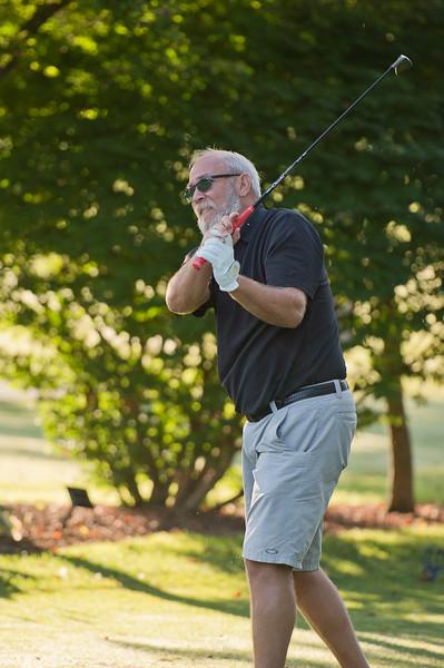 2019_scholarship_golf_46253.jpg