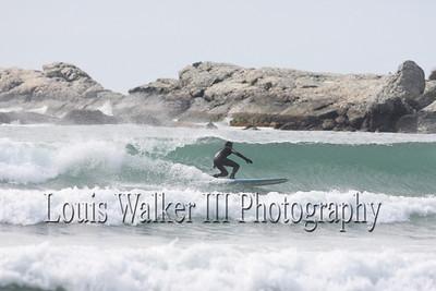 Surfing - March 8, 2009