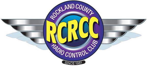 Club logos