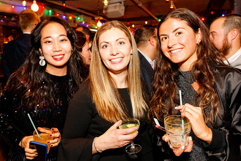 CBT-Holiday-Party-0077.jpg
