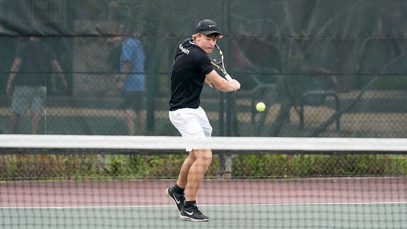 2019.BU.Tennis-vs-MUW_149.jpg