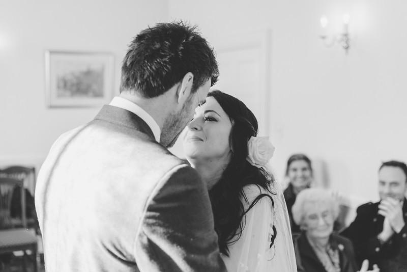 082-M&C-Wedding-Penzance.jpg