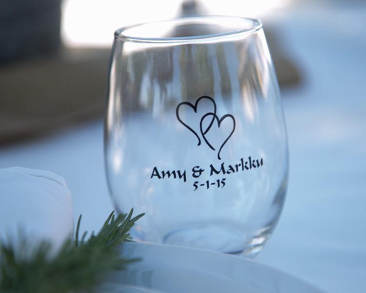 Amy&MarkkuReception-472.jpg