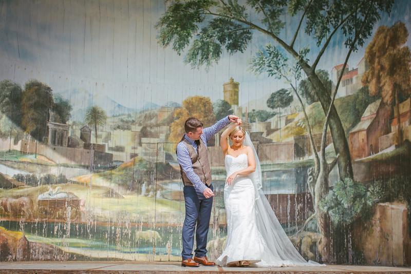 Laura-Greg-Wedding-May 28, 2016_50A1375.jpg