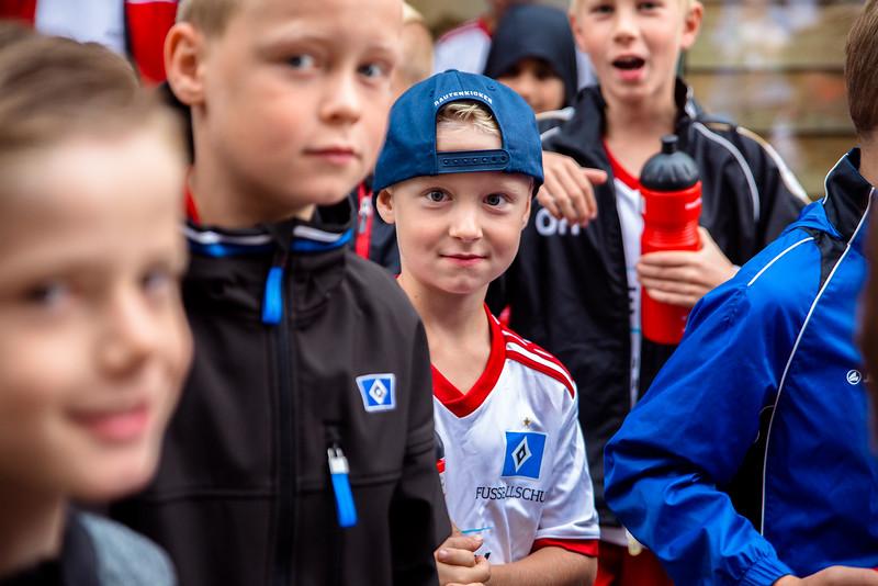 Feriencamp Norderstedt 01.08.19 - a (36).jpg