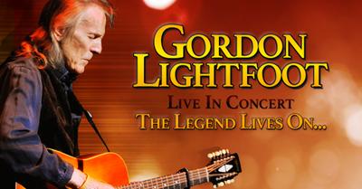 Gordon Lightfoot mn.png