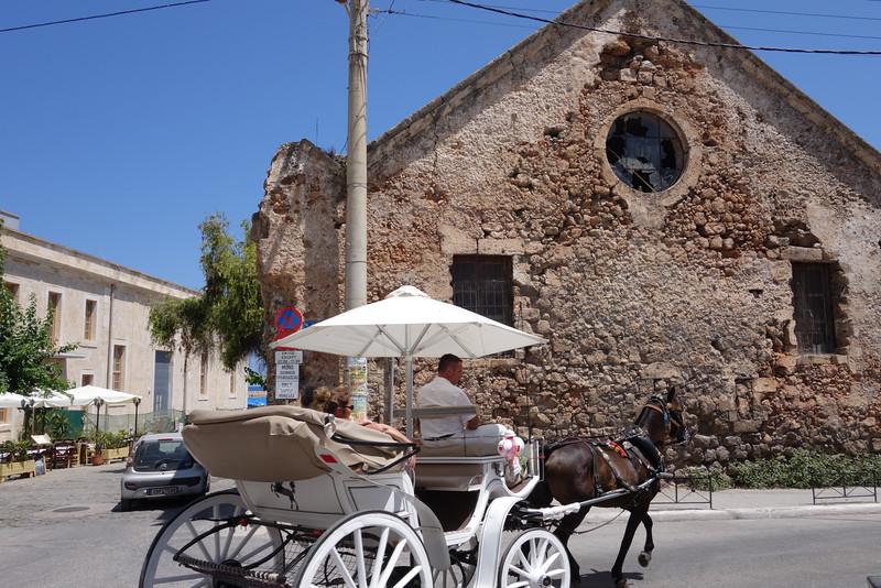Crete-03096.jpg
