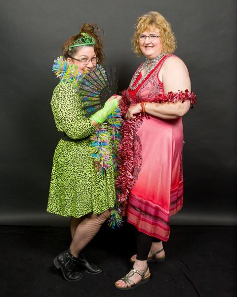 20160220 Mom Prom-07995.jpg