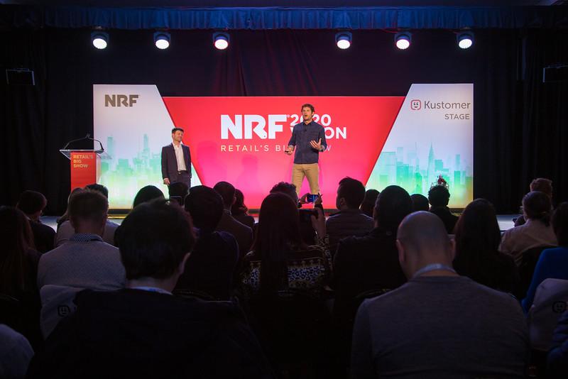 NRF20-200113-112700-3980.jpg
