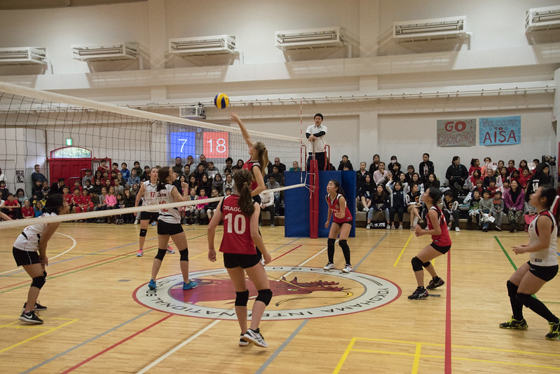 AISA girls VB Oct 2017-0607.jpg