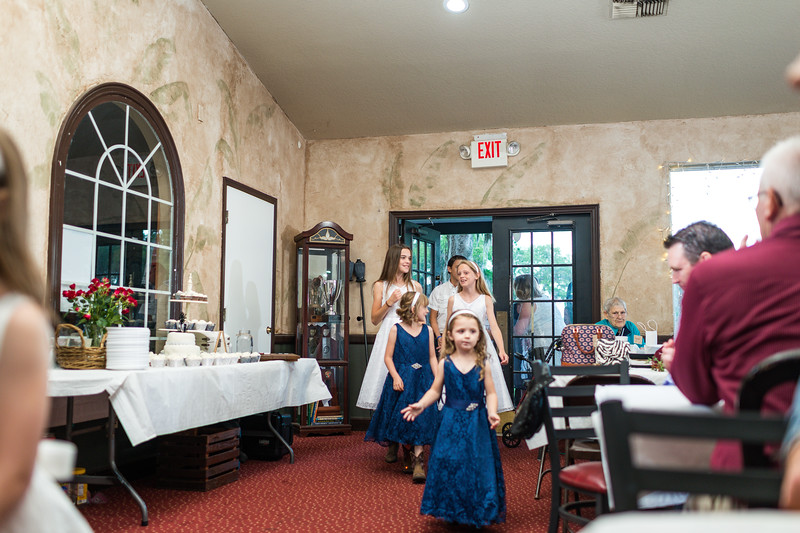D&T reception (51 of 172).jpg