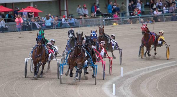 Race 4 SD 5/11/19