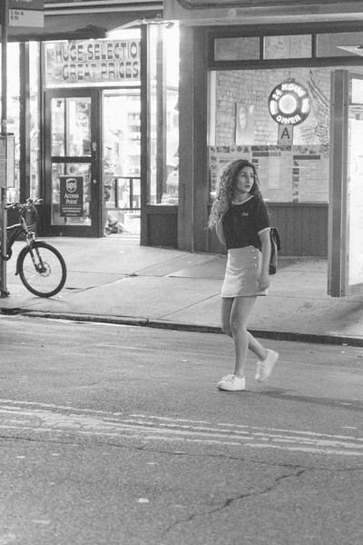 Lauren-Park-Slope-17245.jpg