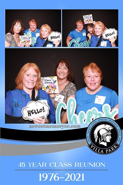 VPHS Reunion, Orange County, Event Photo Booth-398.jpg