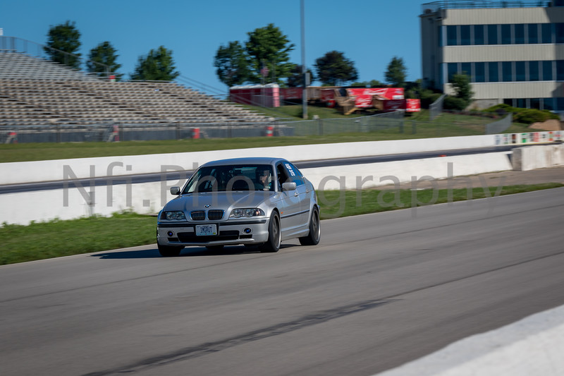 Flat Out Group 4-224.jpg