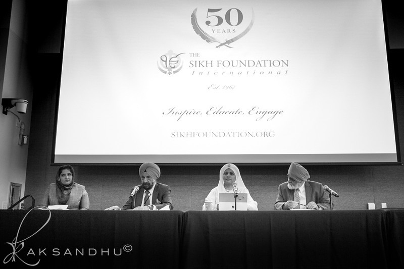 TSF-Conference-075.jpg
