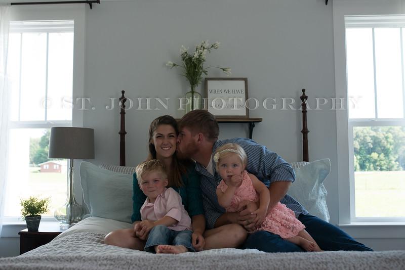 2018 Ellis Family-49.jpg