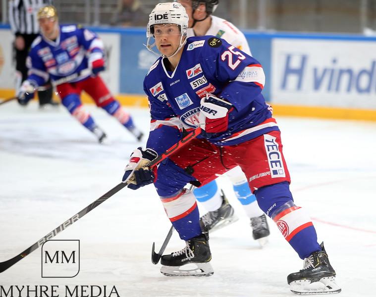 Vålerenga-Narvik (20).JPG