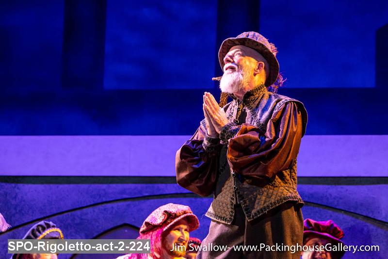 SPO-Rigoletto-act-2-224.jpg