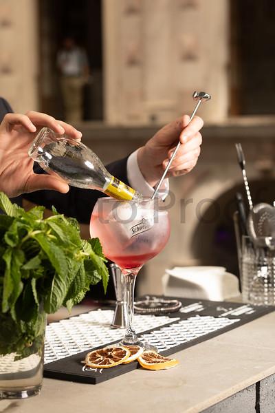 BIRDSONG Schweppes Cocktails 298.jpg