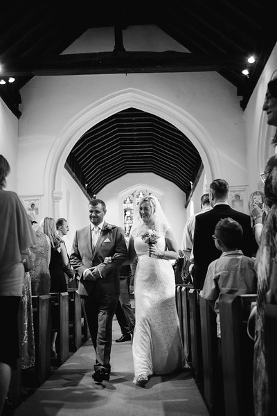 tamone-wedding-117.jpg