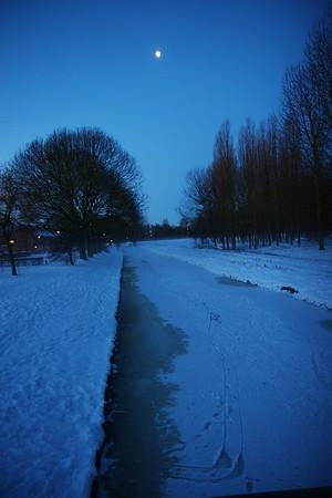 2010_12_26_ochtend_pijnacker