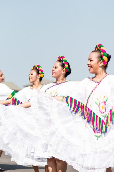 Mexico-39.jpg