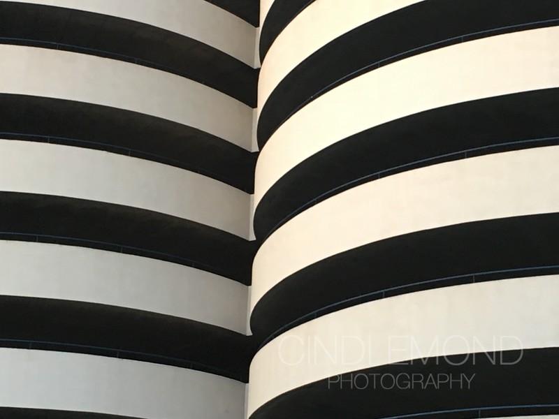 "34 ""Black + White Space"" .JPG"