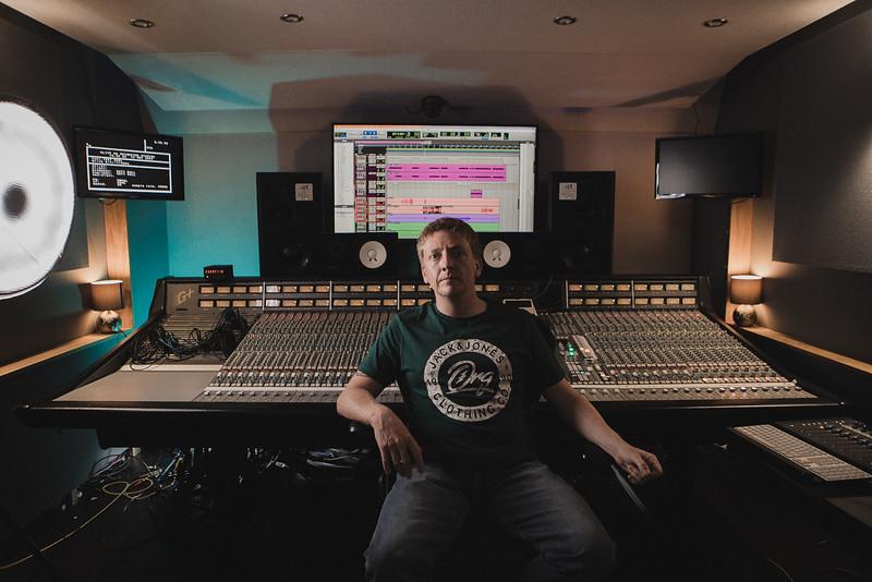 Matt Ball Studio-40.jpg