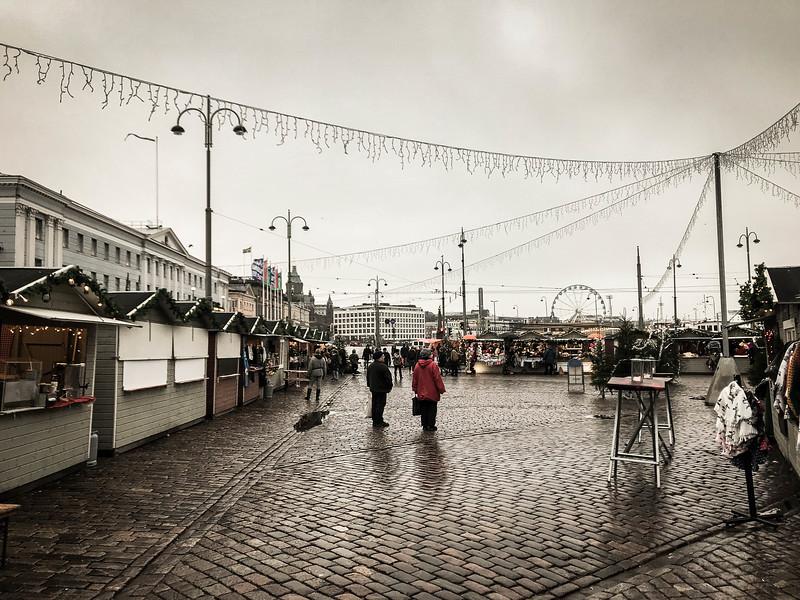 Helsinki-18.jpg