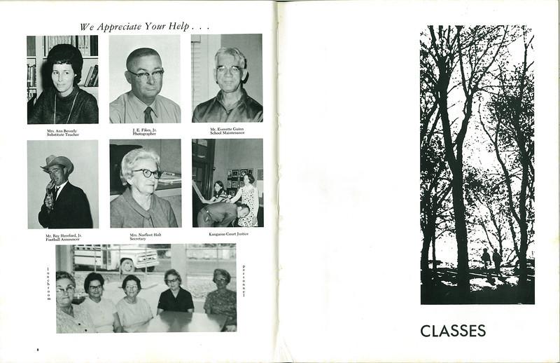 1971-0005.jpg