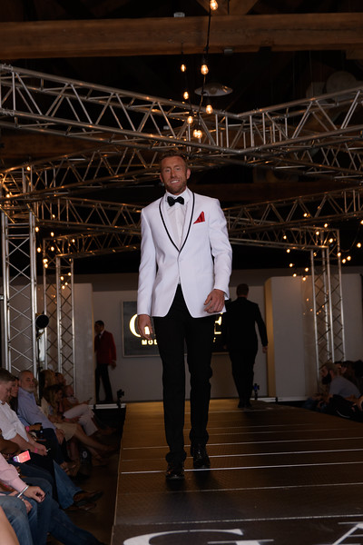 Knoxville Fashion Week Friday-53.jpg