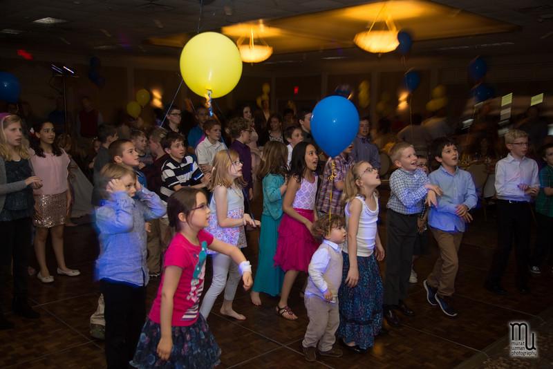 20160501-HD Annual Banquet-_28A1113.jpg