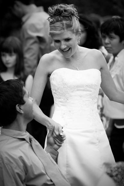wedding-1576.jpg
