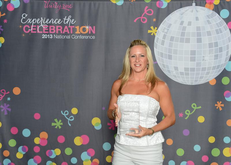 NC '13 Awards - A2-231.jpg