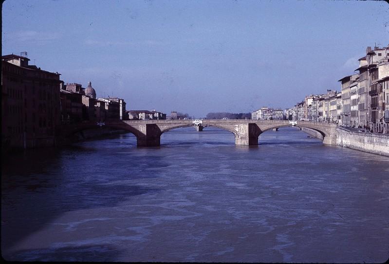 1965 02 Italy Florence 10.jpg
