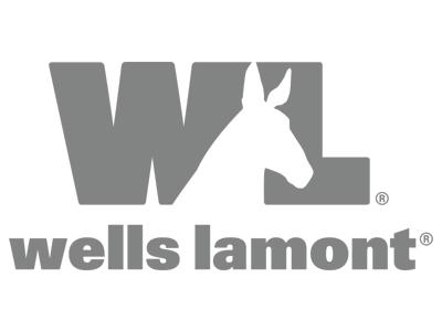 Wells_Lamont400x300.png
