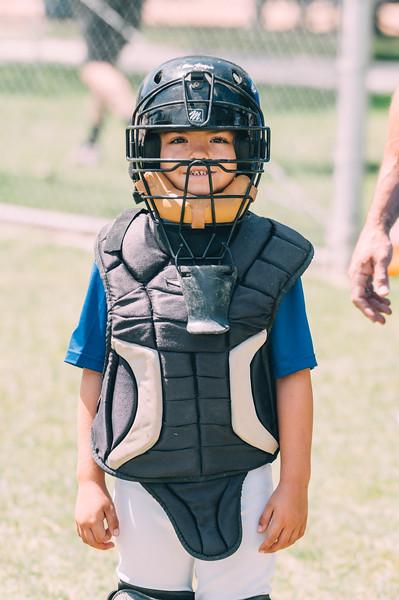 Baseball-0041.jpg