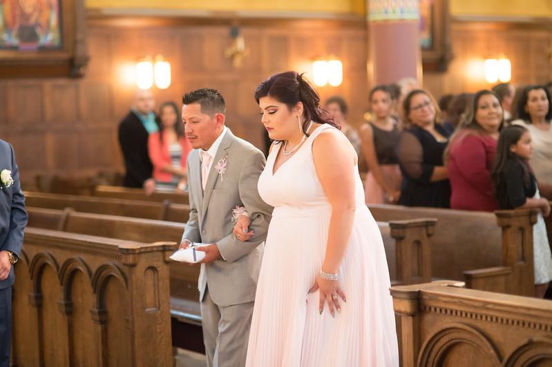 Estefany + Omar wedding photography-243.jpg