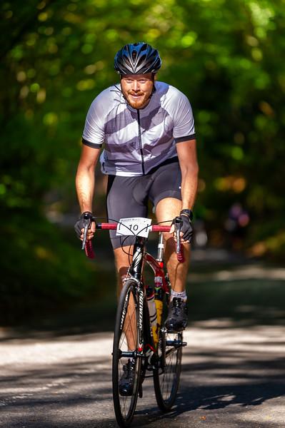 Barnes Roffe-Njinga cyclingD3S_3442.jpg