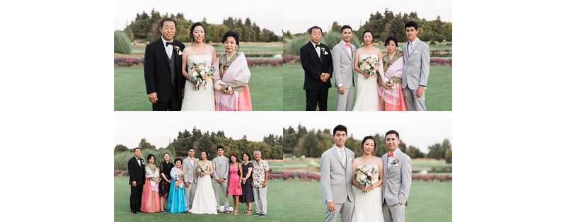 binna_marvin_wedding_10.jpg