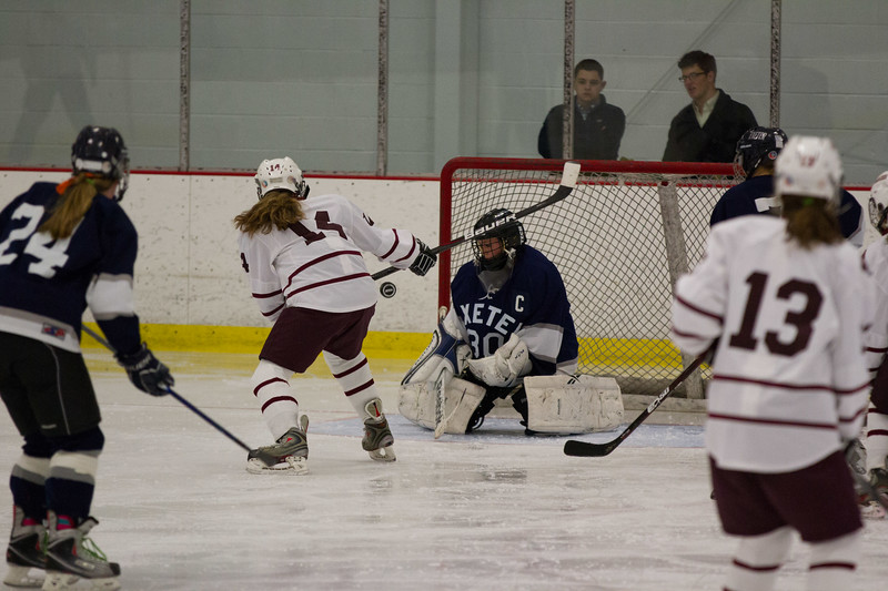 Exeter Vs Hanover Girls-98-98.jpg