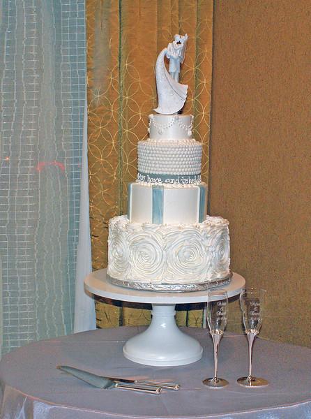 Wedding Details 3.jpg