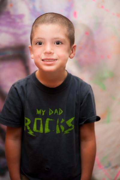 RSP - Camp week 2015 kids portraits-30.jpg