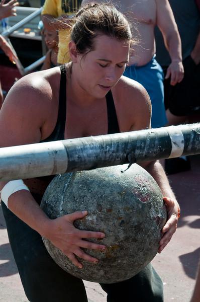 Strongman2009_Competition_DSC2056-1.jpg