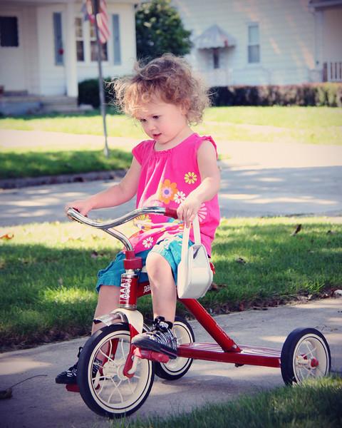 irisonbike4.jpg