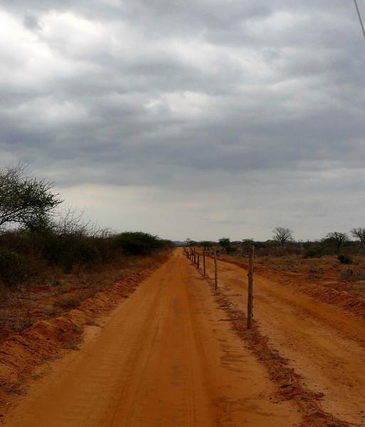 Tsavo East Road Straight.jpg