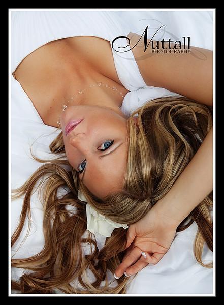 Teisha Bridals 218.jpg