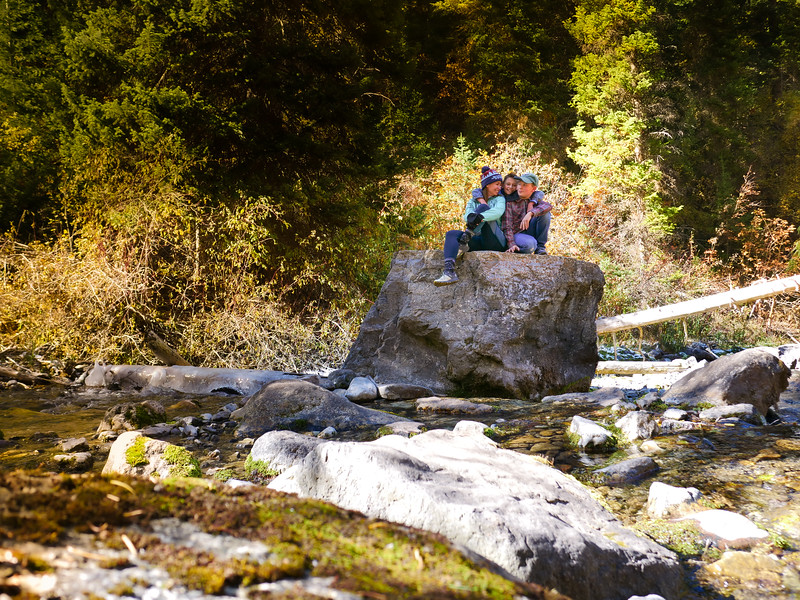 2019 Hike Creek Hike-144.jpg
